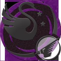 MOS-logo.png